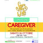 ConvegnoCareGiver2019